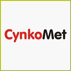 cynkomet