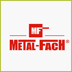 metacl-fach