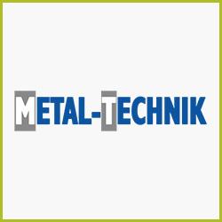 metal-tech