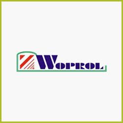 woprol-2